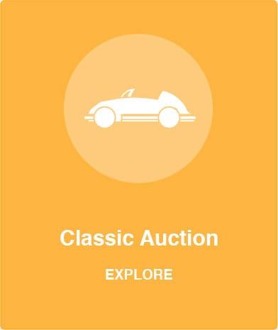 SWVA classic car auction